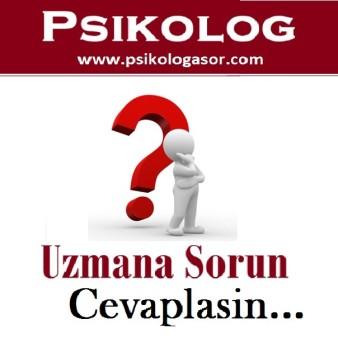 PsikologaSor