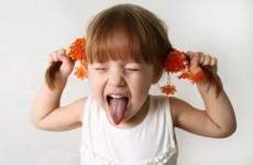 Çocuklarda Karşıt Olma | Karşı Gelme Davranışı