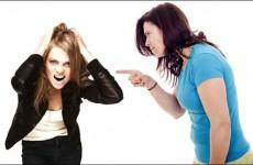 Ergenlik Psikolojisi
