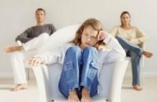 Boşanma ve Çocuk