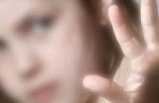 Çocuklara Bedenini Korumayı Öğretmeliyiz! | Mahremiyet Eğitimi