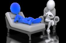 Psikoterapi | Hayatla Anlaşabilmek