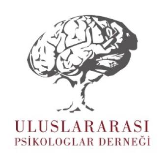 Psikologlar Derneği
